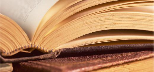 romanzo_storico,romanzo