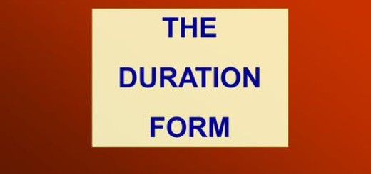 duration_form
