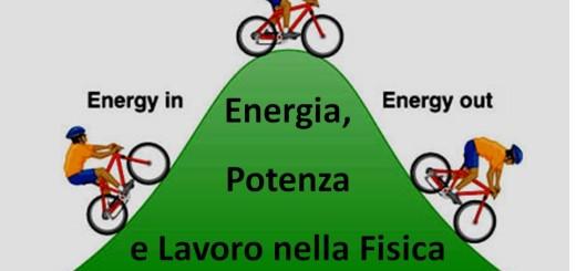 energia_lavoro_potenza_fisica