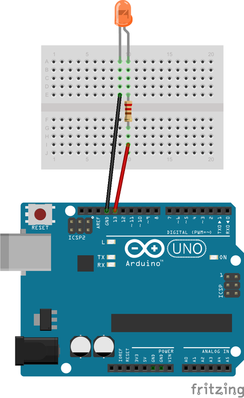 arduino_blink_project