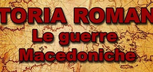 guerre_macedoniche