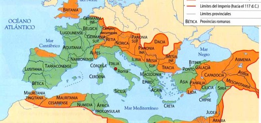 imperialismo_romano